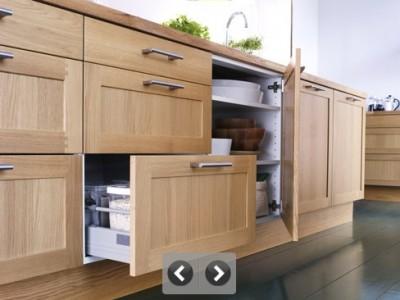 kuchy a ikea vytvorte si kuchy u pomocou syst mu faktum. Black Bedroom Furniture Sets. Home Design Ideas