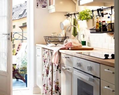 d1504a8b5 Doplnky do kuchyne - dekoračné prvky i skvelí pomocníci
