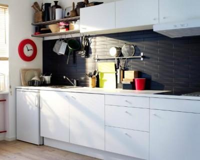 Moderné obklady do kuchyne (http://www.homemag.sk)