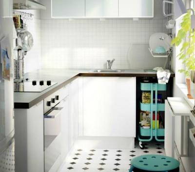 Moderne Kupelne Obklady Moderné Obklady do Kuchyne