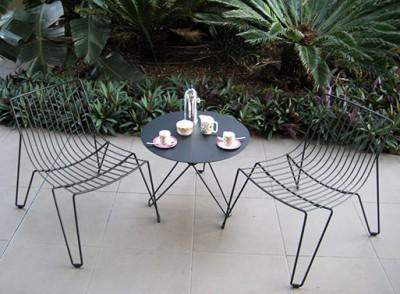 e51ec47af409 Tipy na originálny a moderný záhradný nábytok   Druhý diel — HomeMag.sk