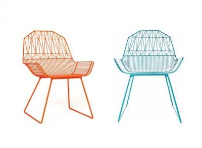 19e7e3e34390 Tipy na originálny a moderný záhradný nábytok — HomeMag.sk