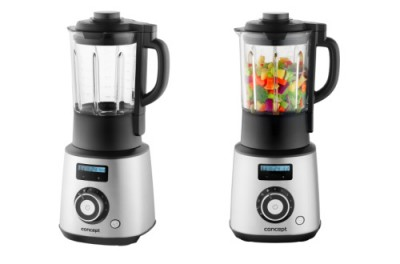 Variaci mixér COOK Multi Blender